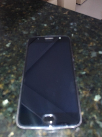 Celular MotoG5s - Foto 3