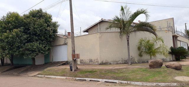 Vende-se ou Aluga-se - Foto 2