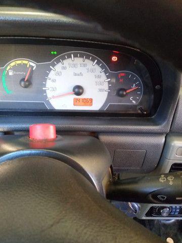 Carro fiat uno 2011 modelo 2012 - Foto 4