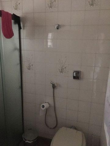 Apartamento de 03 Quartos no Ano Bom - Foto 11