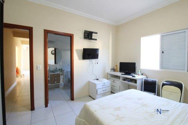 Casa Duplex para Venda em Balneário Florianópolis-SC - Foto 2