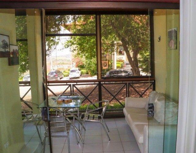 (Nataly) EDF. Hotel Fazenda Monte Castelo - Foto 5