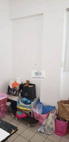 Excelente apartamento para venda - Foto 3