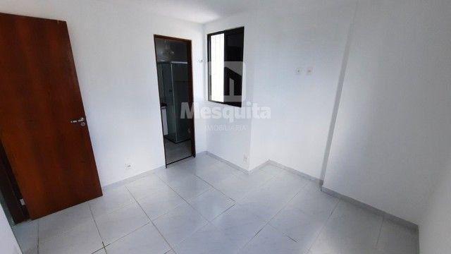 Apartamento no Expedicionários 03 Quartos sendo 01 Suíte 70m² Excelente localização - Foto 6