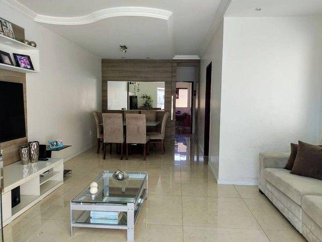 Casa em COHAB - Foto 14