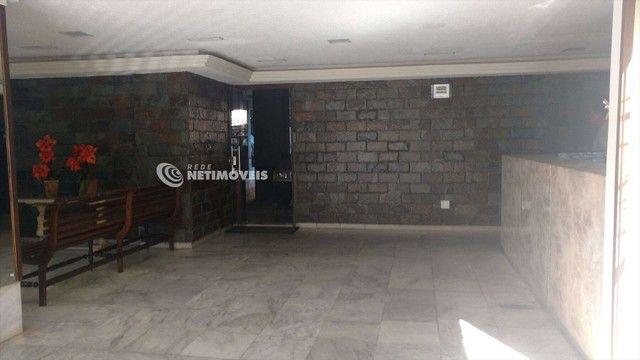Apartamento à venda com 3 dormitórios em Santa efigênia, Belo horizonte cod:641058 - Foto 19