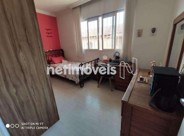 Casa à venda com 4 dormitórios em Bandeirantes (pampulha), Belo horizonte cod:481694 - Foto 8