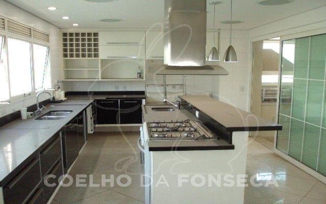 São Paulo - Apartamento Padrão - Aclimação - Foto 12