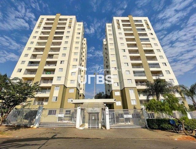 Apartamento à venda com 2 dormitórios em Jardim europa, Goiânia cod:RT21990