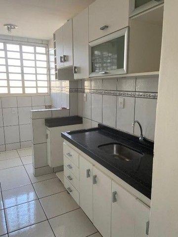 Apartamento com 2 quarto(s) no bairro Verdao em Cuiabá - MT - Foto 11