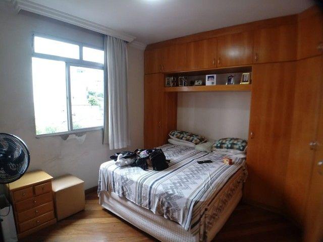 CONTAGEM - Apartamento Padrão - Eldorado - Foto 18