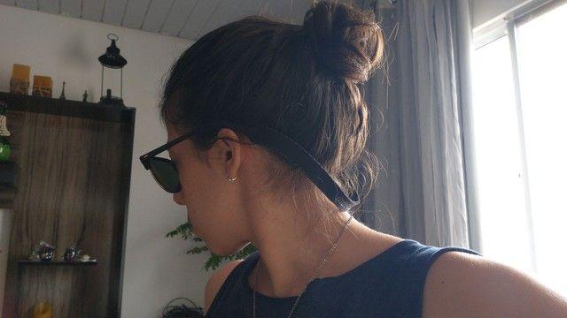 Cordão para óculos  - Foto 4