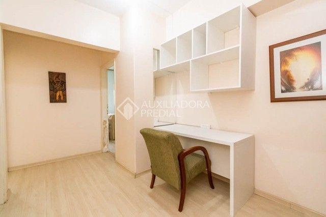 Apartamento para alugar com 3 dormitórios em Cidade baixa, Porto alegre cod:341079 - Foto 6