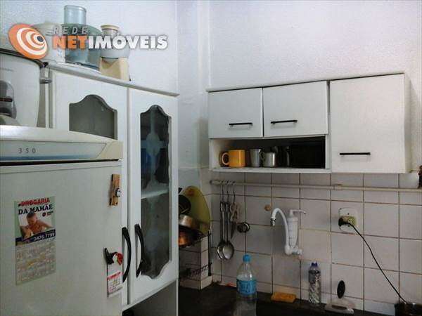 Apartamento à venda com 2 dormitórios cod:482355 - Foto 8