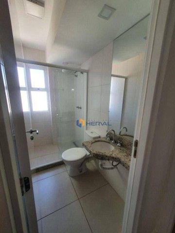 Apartamento com 2 dormitórios à venda, 52 m² por R$ 385.000,00 - Centro - Maringá/PR - Foto 10