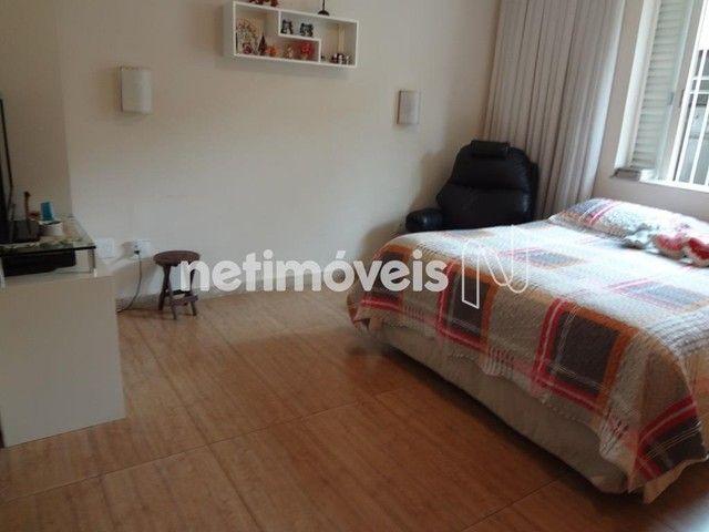 Casa à venda com 4 dormitórios em Liberdade, Belo horizonte cod:338488 - Foto 13
