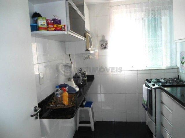 Apartamento à venda com 3 dormitórios em Santa amélia, Belo horizonte cod:372230 - Foto 13