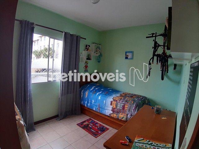 Apartamento à venda com 3 dormitórios em Serrano, Belo horizonte cod:750912 - Foto 7