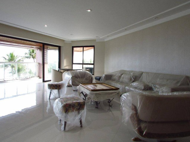 Bertioga - Apartamento Padrão - Riviera - Módulo 6 - Foto 7