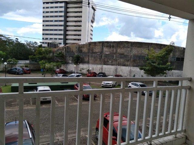 Apartamento varanda Castanheira  - Foto 3