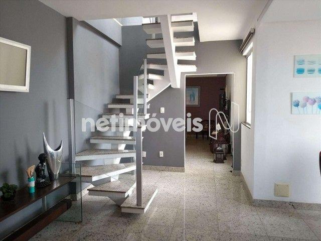 Apartamento à venda com 5 dormitórios em Monsenhor messias, Belo horizonte cod:57370 - Foto 14