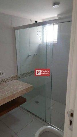 São Paulo - Apartamento Padrão - Moema - Foto 18