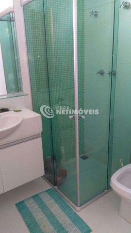 Casa de condomínio à venda com 3 dormitórios em Trevo, Belo horizonte cod:440959 - Foto 18