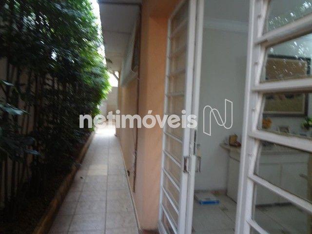 Casa à venda com 4 dormitórios em Liberdade, Belo horizonte cod:338488 - Foto 7