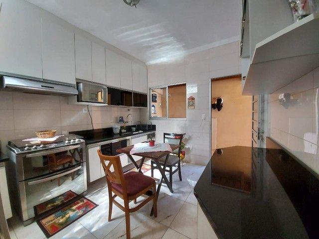 Casa à venda, 2 quartos, 4 vagas, Palmeiras - Belo Horizonte/MG - Foto 11