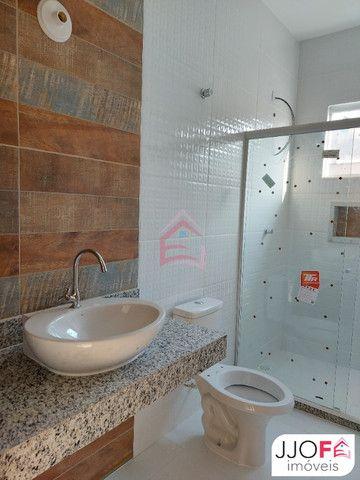 Casa à venda com 3 quartos próximo ao shopping de Inoã e com ótima mobilidade, Maricá - Foto 20