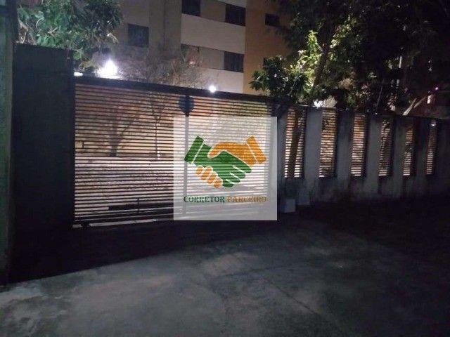 Apartamento com 3 quartos à venda no bairro Santa Mônica em BH - Foto 7