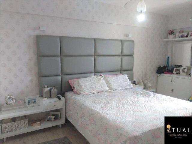 SALVADOR - Apartamento Padrão - CANDEAL - Foto 10
