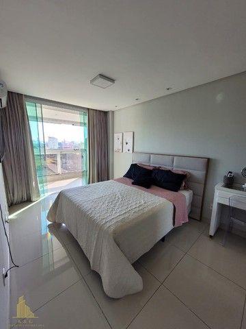 Apartamento 4 quartos bairro Colina - Volta Redonda - Foto 11