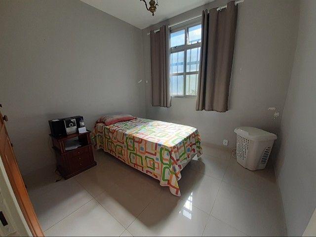 Apartamento à venda, 3 quartos, 2 vagas, Padre Eustáquio - Belo Horizonte/MG - Foto 7