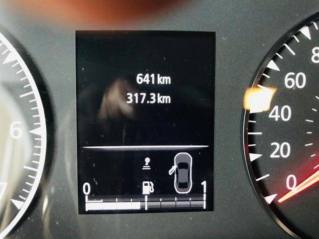 Renault Duster DUSTER ZEN 1.6 16V FLEX MEC. FLEX MANUAL - Foto 7