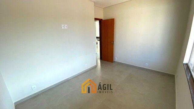 Casa à venda, 3 quartos, 1 suíte, 3 vagas, Pousada Del Rei - Igarapé/MG - Foto 13