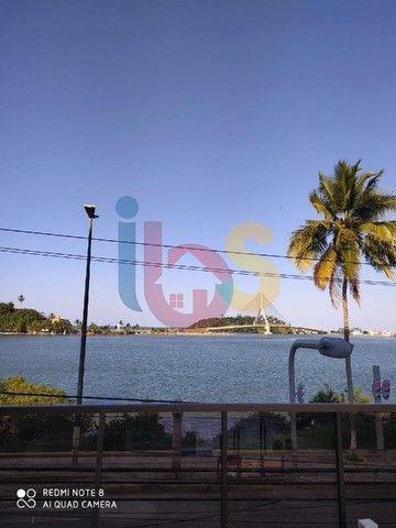 Apartamento no Edifício Baia Marina Residence - Foto 15