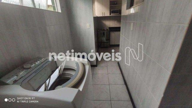 Apartamento à venda com 3 dormitórios em São luiz (pampulha), Belo horizonte cod:796180 - Foto 9