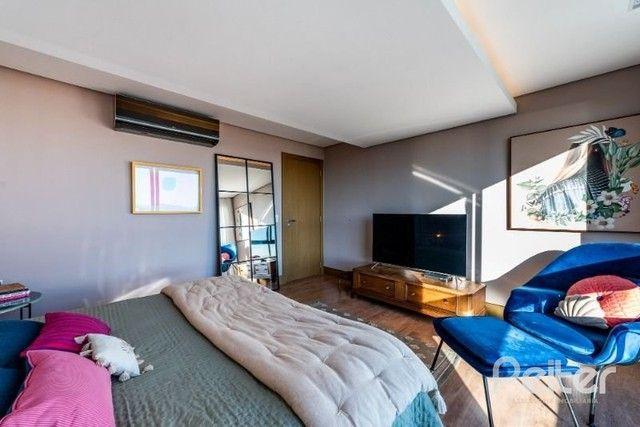 PORTO ALEGRE - Apartamento Padrão - Tristeza - Foto 17