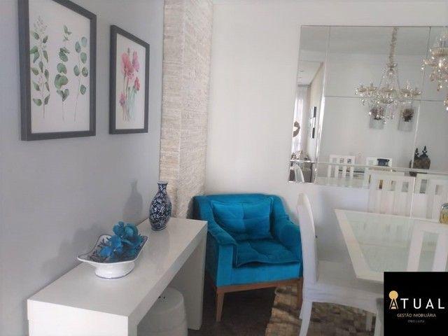 SALVADOR - Apartamento Padrão - CANDEAL - Foto 9