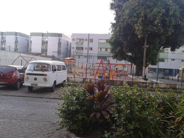 apartamento na Várzea/Caxangá - Foto 8