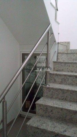 Cobertura Duplex no Balneário do Estreito - Foto 10
