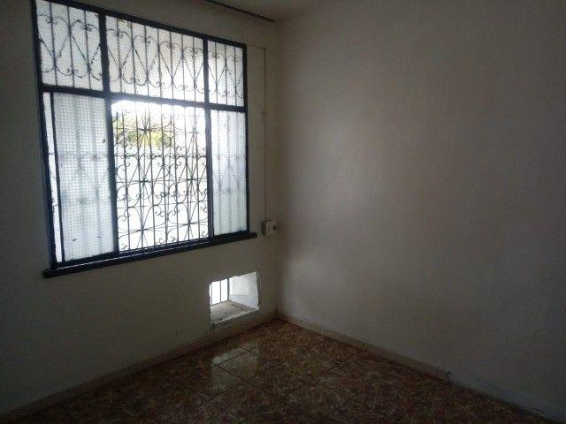 Alugo Apartamento com 2 quartos perto da Ipica em Adrianópolis. - Foto 7
