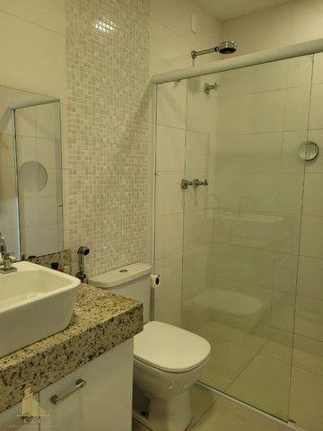 Apartamento 4 quartos bairro Colina - Volta Redonda - Foto 10