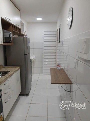 Apartamento Padrão para Venda em Candeias Vitória da Conquista-BA - Foto 11