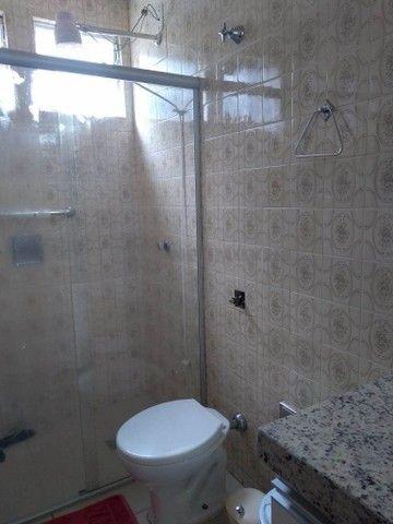 Apartamento à venda com 2 dormitórios em Padre eustáquio, Belo horizonte cod:76497 - Foto 8
