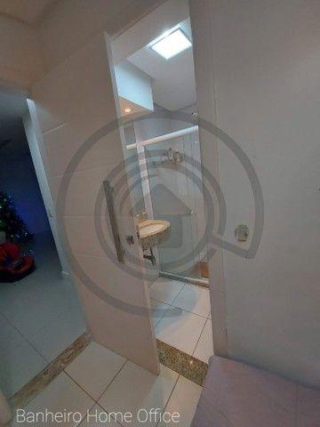 LAURO DE FREITAS - Casa de Condomínio - BURAQUINHO - Foto 8