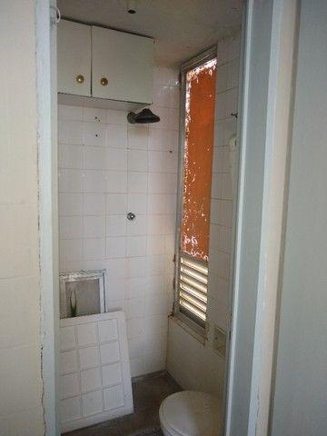 Vendo Excelente Apartamento de 3 quartos (suíte) - Rua Setúbal - Foto 12