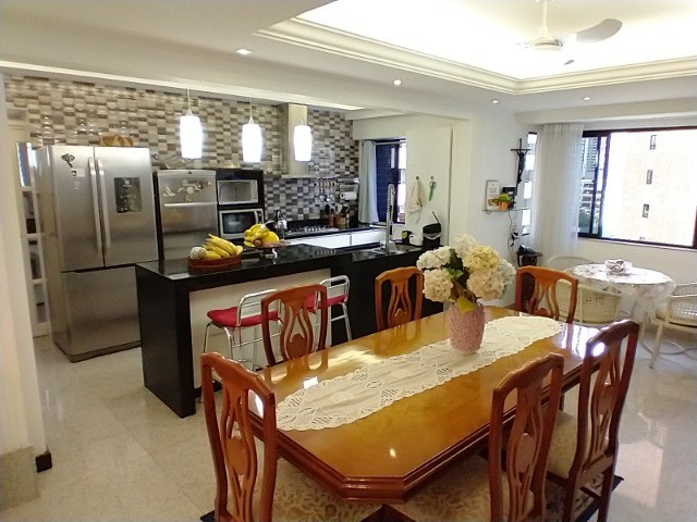 Excelente Apartamento no coração de Meirelles - Foto 7