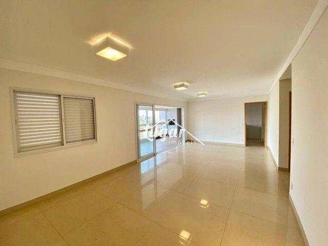 Apartamento com 3 dormitórios, 150 m² - venda por R$ 890.000,00 ou aluguel por R$ 2.800,00 - Foto 13